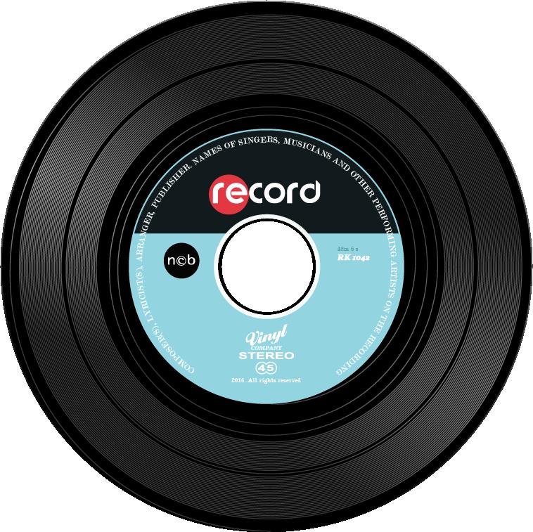 Honour_crator_vinyl_trans