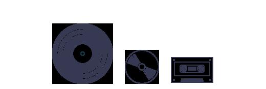 icon-media-l