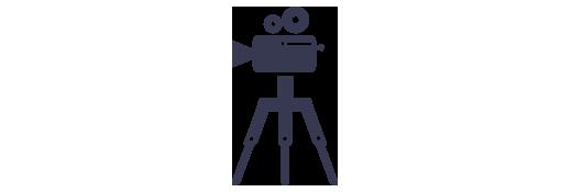 icon-videocamera-l